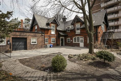 An Amazing Historic Coach House by Historic Casey House Coach House May A New Home