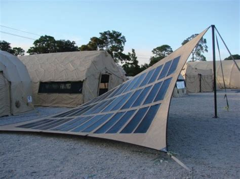 ftl solar s lightweight and solar fabric