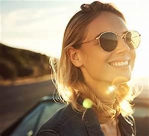 Europcar Rechnung Online : europcar autovermietung tipps rund um die anmietung ~ Themetempest.com Abrechnung