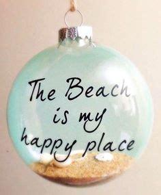 ideas  beach ornaments  pinterest shell