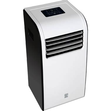 fans that cool like air conditioners kenmore 10 000 btu portable air conditioner portable air