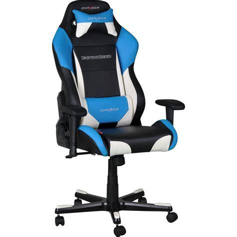 siege de gamer siege bureau gamer chaise gamer chaise gamer arozzi