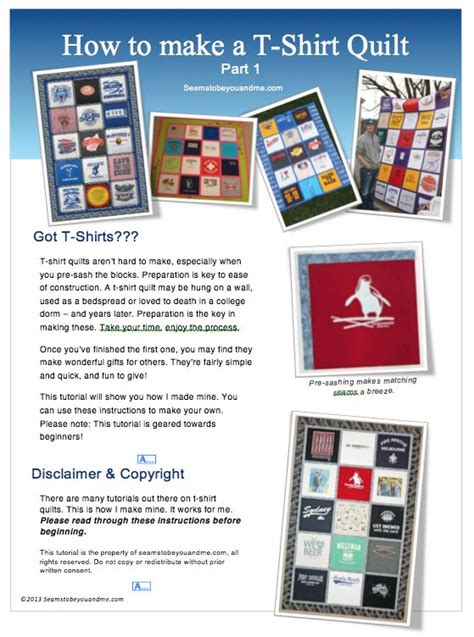 how to make a tshirt quilt for beginners t shirt quilt tutorial for beginners sew sew