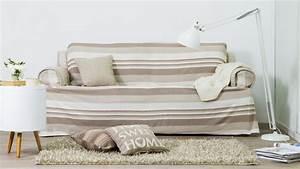 Copridivani: stile e comfort in soggiorno WESTWING Dalani e ora Westwing