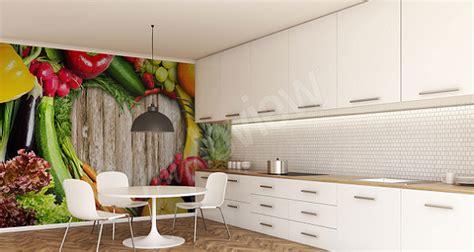 papier peint cuisine lavable papiers peints cuisine papiers peints motifs de cuisine lavables non tisss dinner time graham
