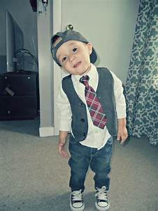 Swag Babies: Babies With Swag | future.baby.boy.stuff ...