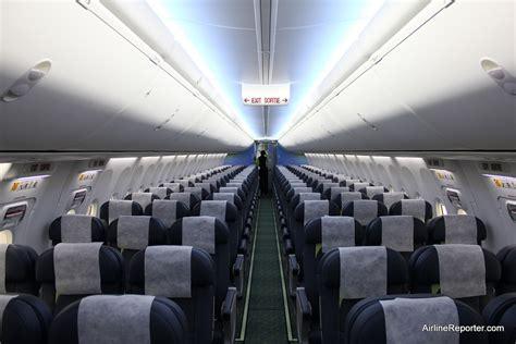 flying  rwandair boeing   seattle  rwanda part