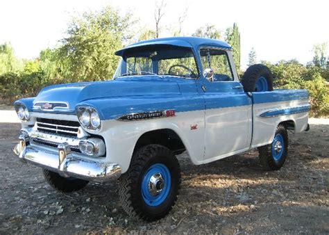 napco chevy  gmc trucks  car  fun
