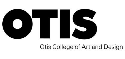 otis college of and design otis college of and design housing 28 images