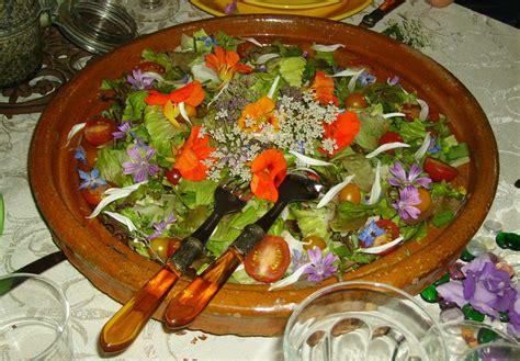 cuisine des fleurs cuisine des fees des fleurs album photos le grimoire