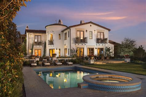 Dream Home? Could You Call One Of These Home?