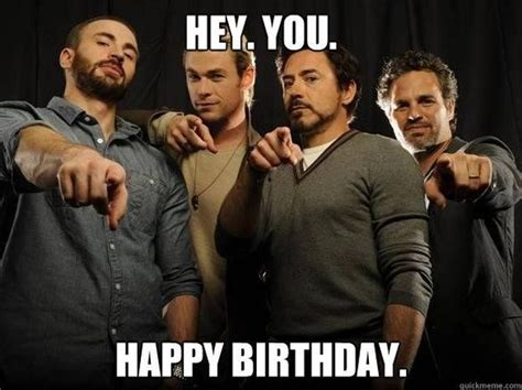 Thor Birthday Meme - hilarious common thor birthday meme jokes quotesbae