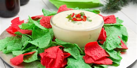 best christmas queso recipe how to make christmas queso