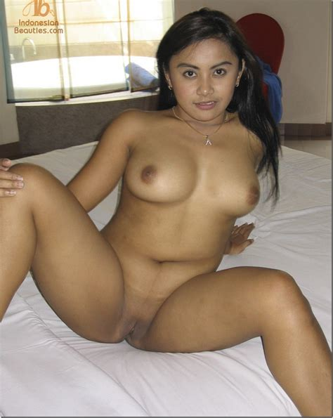 Porn Teen Sex Indonesia Nude Photos