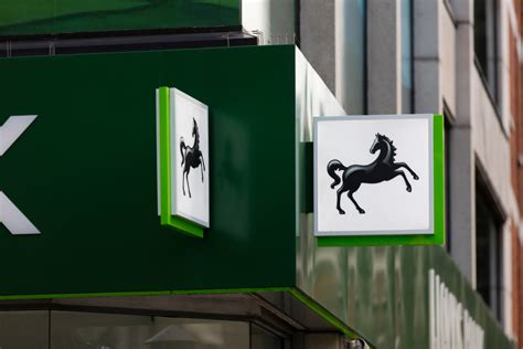 Detailed news, announcements, financial report, company information, annual report, balance sheet, profit & loss account, results and more. Lloyds share price slides with other banks, hits 2-year low - UK Investor Magazine