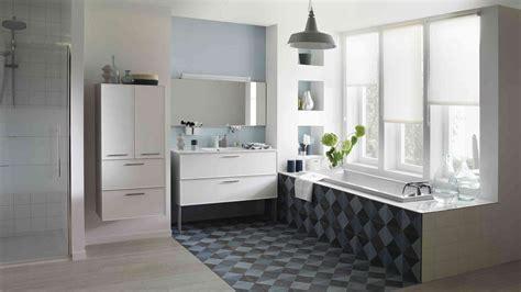 decoceram salle de bain salle de bain meubles de salle de bain cuisinella