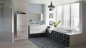 hd wallpapers salle de bain schmidt - Schmidt Salle De Bain