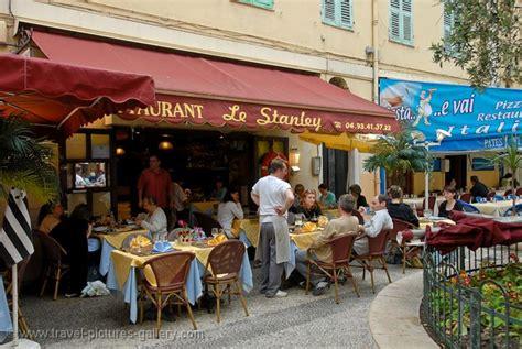 3 fr cote cuisine pictures of provence cote d azur 0042 outdoor
