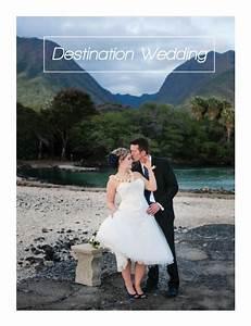 destination wedding packages packages joelene mills With destination wedding photography packages