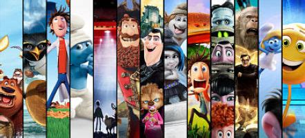 lights camera action song ranking the sony animation movies lights camera jackson