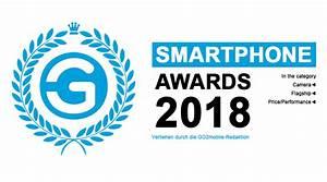Beste Smartphone 2018 : das beste smartphone 2018 ~ Kayakingforconservation.com Haus und Dekorationen