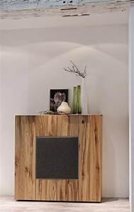 Möbel Aus Hotelauflösung Kaufen : ger umiges highboard aus eichenholz charakterstarkes m bel von voglauer ideen f r innen ~ Watch28wear.com Haus und Dekorationen