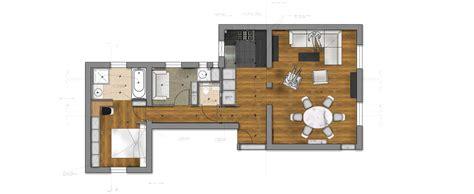 plan chambre parentale chambre suite parental avec salle de bain rellik us
