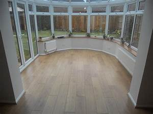 conservatory laminate With conservatory flooring pictures