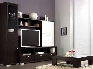 Télévision Pas Cher Conforama : meuble tv laque blanc led pas cher 9 meuble tv london ~ Dailycaller-alerts.com Idées de Décoration