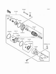 Technical How Does A Car Thermostat Work Diagram