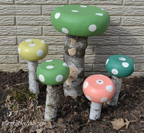 Ausgefallene Gartendeko Selber Machen by Ausgefallene Gartendeko Selber Machen 101 Beispiele Und