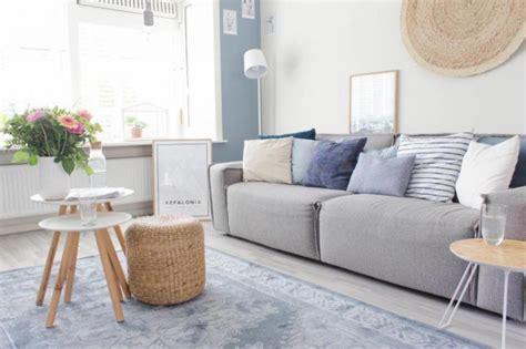vloerkleed meer kleuren meer kleur in de woonkamer een vloerkleed of arthouse