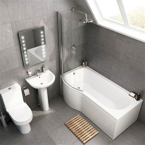 Small Bathroom Ideas On A Budget Uk by 30 Stunning Small Bathroom Ideas On A Budget Shairoom