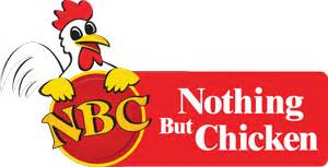 Nothing But Chicken, 7 Bungalows, Mumbai  Order Online