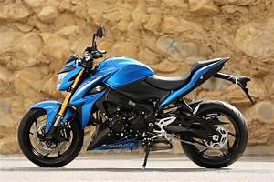 Gsx S 1000 : 2016 suzuki gsx s1000 first ride review ~ Medecine-chirurgie-esthetiques.com Avis de Voitures