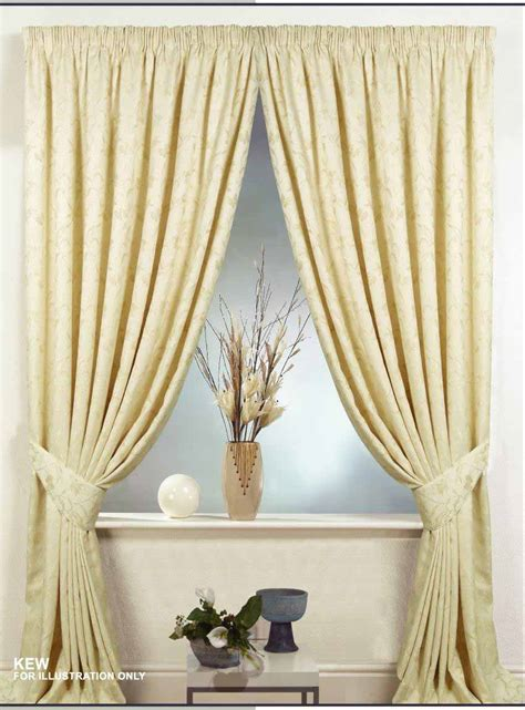 Curtains Gallery  Cxinterior