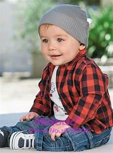 Beautiful Clothes For Baby Boy | NationTrendz.Com