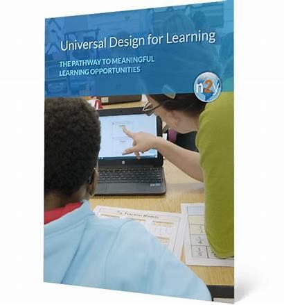 Universal Learning N2y Paper Copy Learn