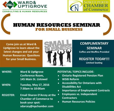 Human Resources Seminar For Small Business. Websites For Posting Free Ads. Best Domain Hosting Services. Property Management Companies In Phoenix. Wealth Management Marketing 24 Hr Insurance. Accidental Death Flight Insurance. Physicians Transport Service. Buzz Recovery Detoxifier Juice. Surgical Technician Schools In Ny