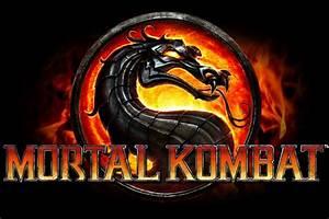 U0026 39 Mortal Kombat U0026 39  Heading To Ps Vita This Spring  Exact