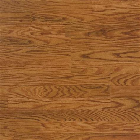 QuickStep 700 Collection Red Oak Gunstock 3 Strip Planks