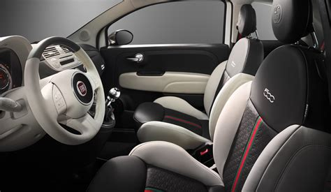 chanel siege fiat 500 gucci edition taps into masculine insecurities