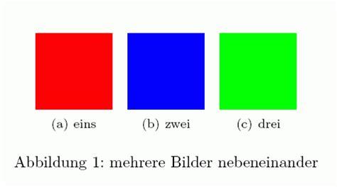 mp forum latex bilder nebeneinander matroids matheplanet