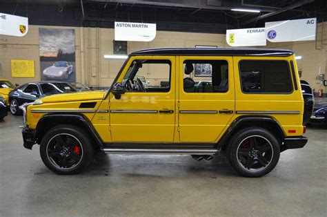 Search over 1,000 listings to find the best local deals. 2017 Mercedes-Benz G63 AMG for sale in Huntington Station, NY
