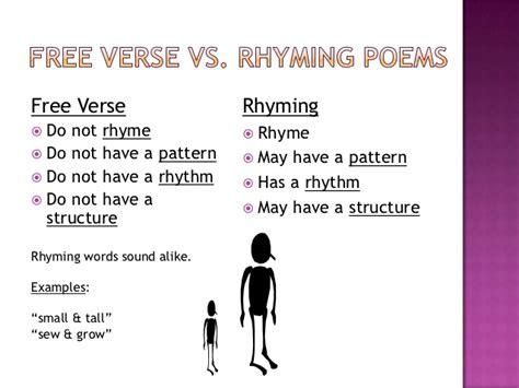 Examples Refrain Poetry