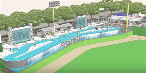 dr pepper ballpark add lazy river wingspan