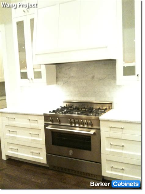 Kitchen Cabinets Paint Grade by Paint Grade Cabinets