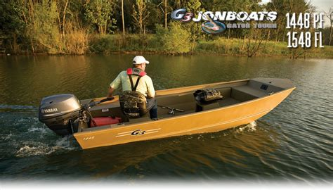 Jon Boat Value by Research 2014 G3 Boats 1448 Pf On Iboats