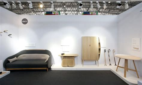 furniture china 2015 expo in shanghai focuses on