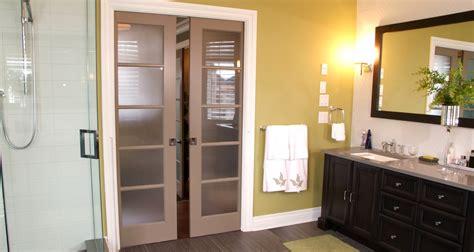 deco salle de bain salle de bain id 233 es d 233 co portes milette doors